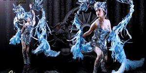 dancersactors300150C
