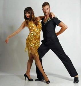 שיעורי ריקוד חתן כלה רק בסטודיו ZAZA