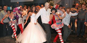 weddingdancers300150