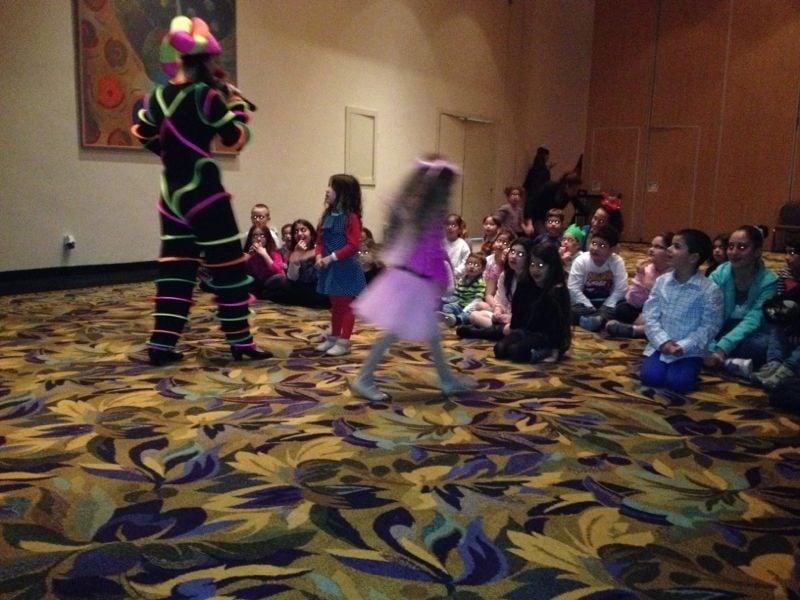Children-entertainment02