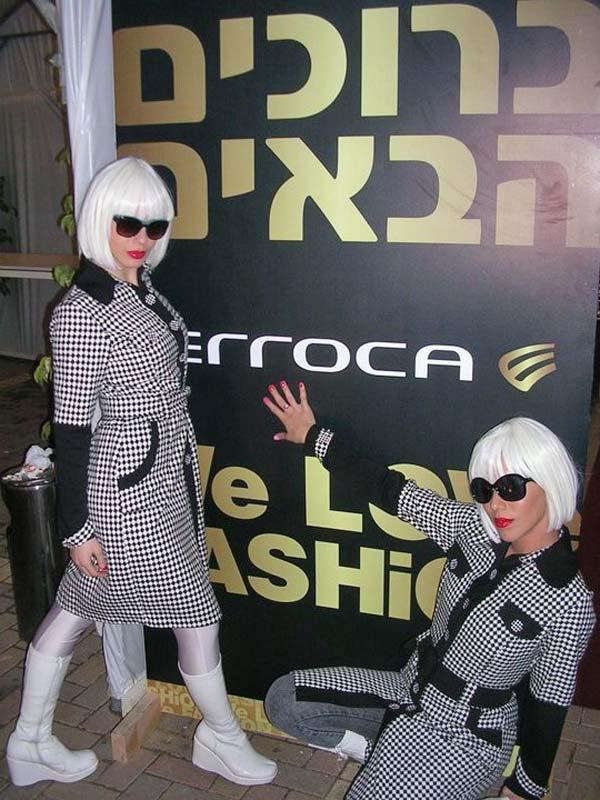 errocca-party-zaza03