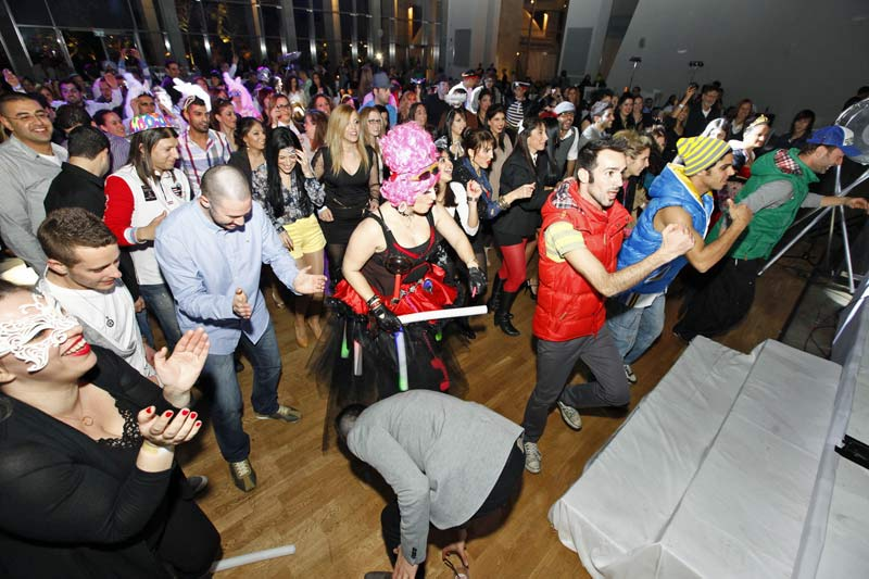 errocca-party-zaza05