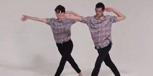 pork-dancers300150