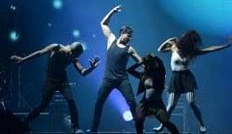הרכבי רקדנים למופעים ואירועים