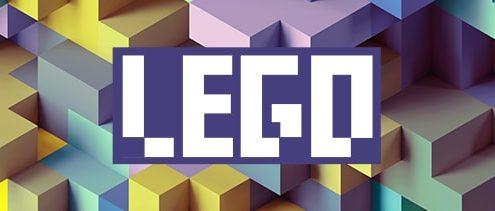 סדנת LEGO