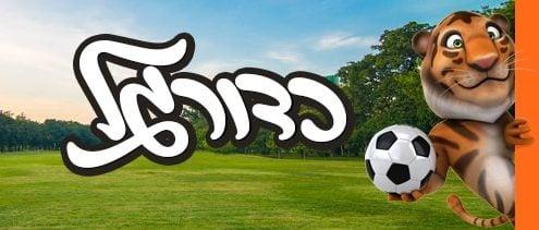 סדנת כדורגל
